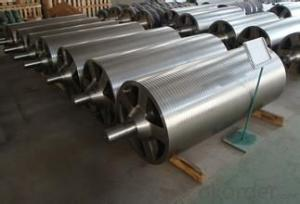 Furnace equipment for steel billet and rolling mill production line