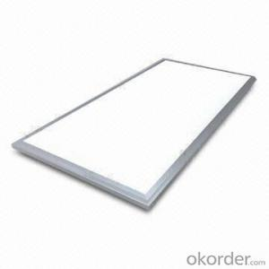 LED PANEL LIGHT 9MM THICKNESS 3YEARS WARRANTY