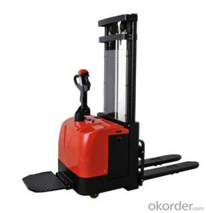 Power Stacker CG16AC-EPS CG1642AC-EPS CG1645AC-EPS CG1650AC-EPS