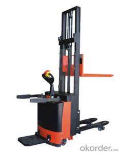 Power Stacker CLD1032(FFL) CLD1032 CLD1032FFL