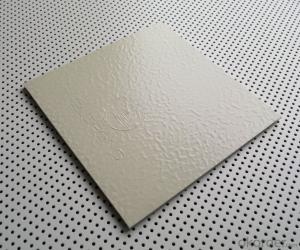 Brush aluminium composite panels( Globond)