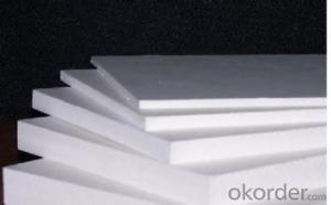 Fire proof board- XPS extruded polystyrene board