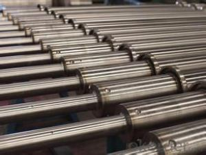 Steel Scrap Melting 20t Electric Arc Furnace/furnace roll for sale
