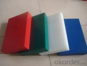 Extruded polystyrene board / XPS Wall Insulation Board