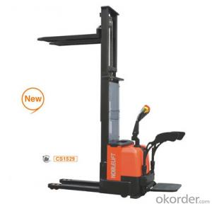 Power Stacker CS15XX(FFL) CS 1529CS1529 (FFL) CS 1532 CS 1536 CS1536 (FFL)CS 1540