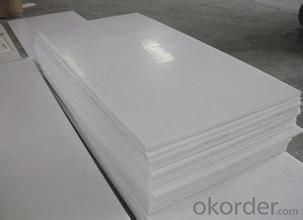 Compressive Polystyrene Board used as Household heating floor laid insulation board