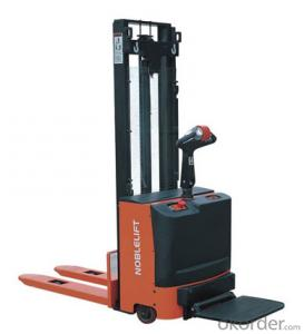 Power Stacker CL series CL1212	CL1217	CL1226	CL1232	CL1032