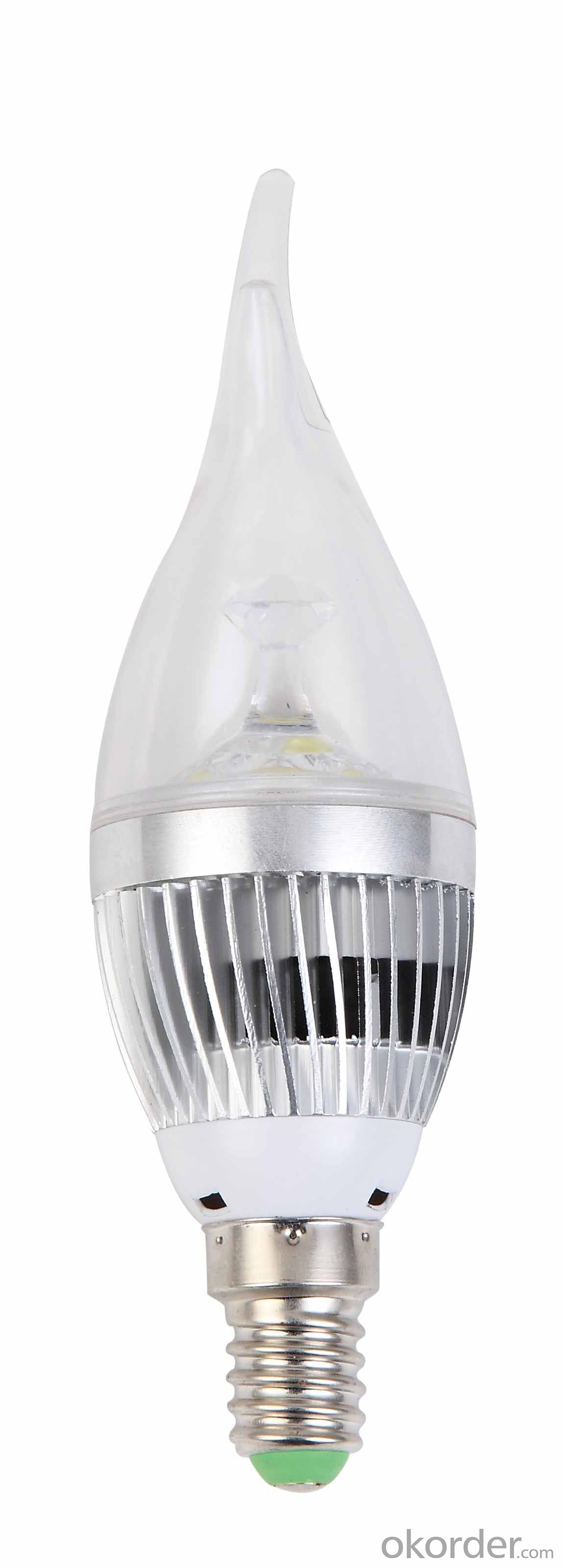 LED CANDLE LIGHT E27;E14 3W;5W HIGH QUALITY LOW PRICE