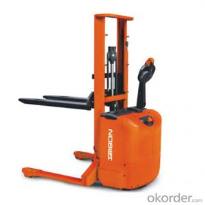 Power Stacker-CLE12Y CLE1216Y  CLE1219Y	CLE1235Y