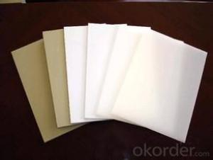 Most Popular  extruded polystyrene board 2014