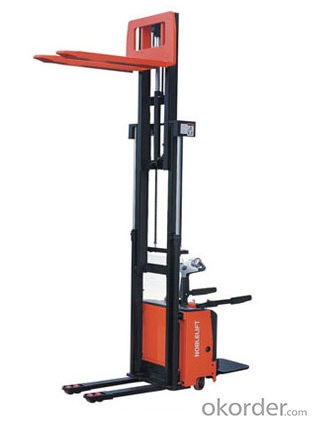 Power Stacker CL1529I/1534I(FFL) CL1529I CL1529IFFL CL1534I  CL1534IFFL