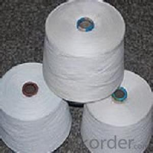 Polyester Air Texturized Yarn