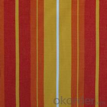 Polyester Filament Yarn ATY