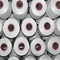11000Dtex Polyester High Tenacity Multifilament PE Yarn