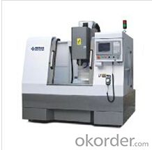 economic cnc milling machine,Manual/semi-automatic