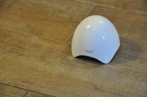 HAME-WU02X,wifi receiver,change the normal speaker into wifi speaker