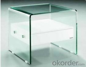 Anti Slip Special Glass Non Slip Glass Anti Skid Glass