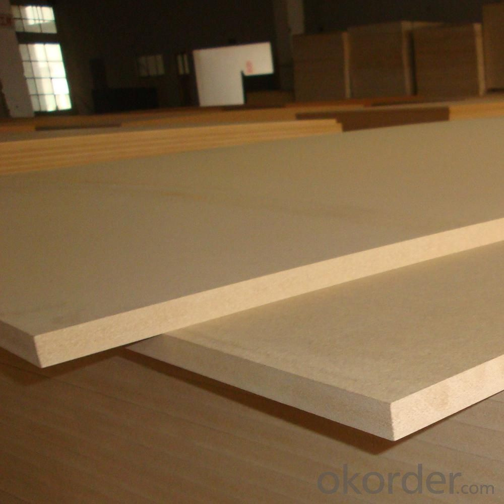3.7mm  Hardboard Board for  Sofa Inside