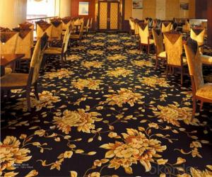 Commercial Used Modern Rugs And Carpets