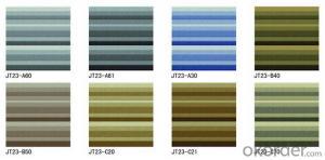 50x50 nylon Carpet Tiles, Office Carpet, Modular Carpet for office