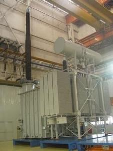 1000kV Reactor,Reactance for substastion