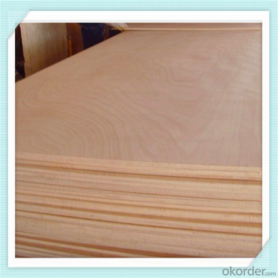 Weight Of Lumber Plywood ~ Buy red hardwood face and back poplar core plywood price