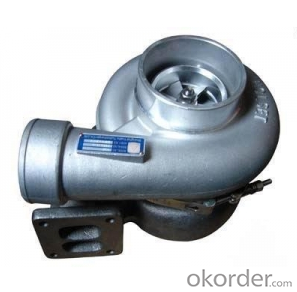 TD04 Turbo 49177-01513 MR355220 Turbocharger For Mitsubishi L300