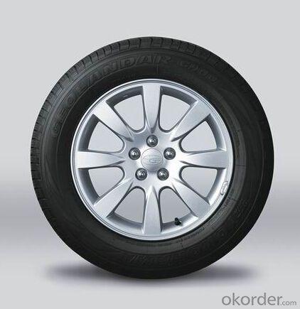 2014 hot models alloy wheel rim for cars v6900