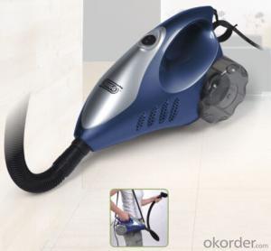 Handheld bagless cyclonic vacuum cleaner#HC01