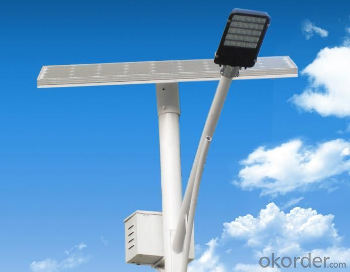 LED Street Lightings Made In China of High Quality
