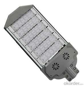 LED Street Light Made In China of High Quality