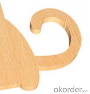 chopping board,F-CB042 beech chopping board,your best choice