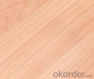 chopping board,F-CB016 beech chopping board,your best choice