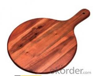 chopping board,F-CB024 acacia wood chopping board,your best choice