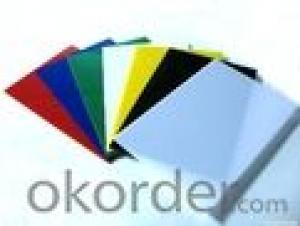 XPS Polystyrene Board