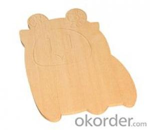 chopping board,F-CB041 beech chopping board,your best choice
