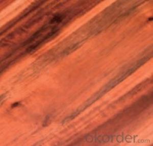 chopping board,F-CB024 acacia wood chopping board,your best choice