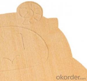 chopping board,F-CB041 beech chopping board,your best choice