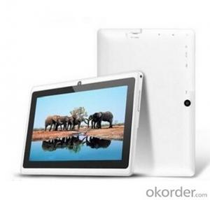 Aovo-A710s 7 Inch Dual Core Android MID /Tablet PC