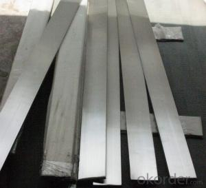 Flat Steel A36 Q235 SS400 Slit Ms Carbon Mild Hot Rolled