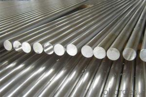 Round Bars Popular Sell Cheap Price Stainless Steel 316