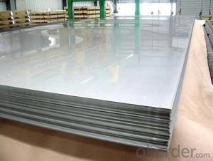 Stainless steel plate/sheet 304,201,202,310S,309S,316L,316Ti,321,304L,410,420,430,444,443,409L,904L