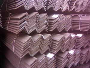 Unequal Steel Angle Hot Selling Various High Quality, Angle Steel, Angle Bars