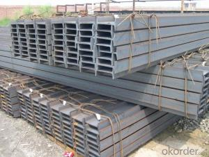 IPE/IPEAA beams for sale
