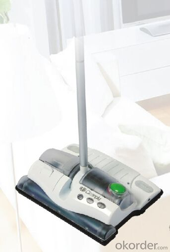 Rechargeable vacuum/mop/Sweeper 3 in 1#SW200