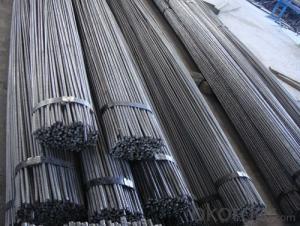 Steel Deform Bar High Quality Steel,12mm ,HRB 500B Steel building Structural