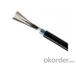 Hong Rui Long distance multiplexer communication fiber optic cable