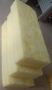Glass Wool I Roll Price Cheap Price from Factory