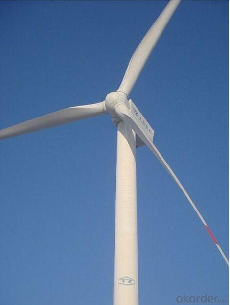 wind turbine generator equipment Speed Increaser