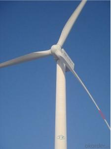 wind turbine generator equipment Speed Increaser